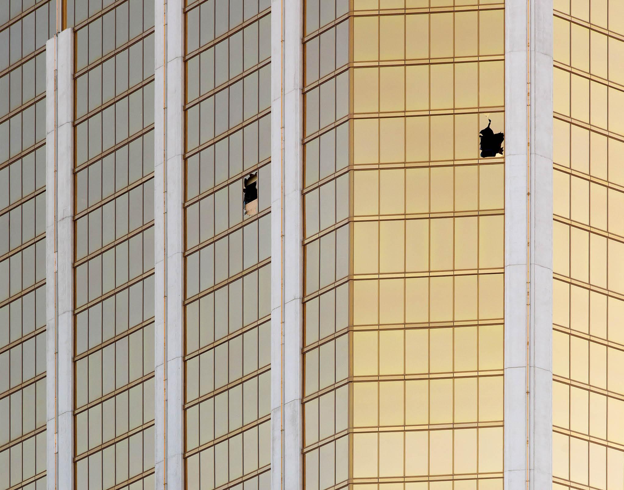What Happened in Vegas — The California Sunday Magazine df83e1dc2185